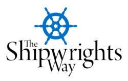 The_Shipwrights_Way