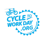 ctwd-logo