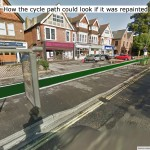 Streetview2-text