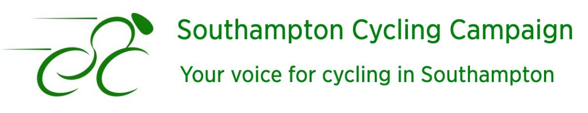 Southampton Cycling Campaign
